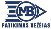 MB Cargo